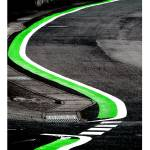 """Green Path Way"" by timdressler"