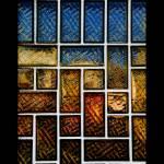 """""""Window Mosaic"""" by timdressler"""