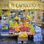 """""""Il Capriccio"""" by PaulCoco"""