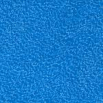 """""""Migliore - Waipango Blue2 20150919 IK"""" by Migliore"""