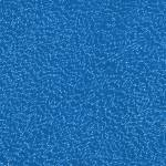"""Waipango in Blue"" by Migliore"