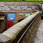 """""""Stables Market"""" by raetucker"""