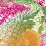 """""""Sweet Paradise"""" by namanaloa"""