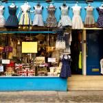 """Vintage Dresses for Sale"" by raetucker"