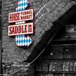 """Stable Market Signs"" by raetucker"