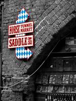 Stable Market Signs