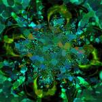 """""""Transformation of Green"""" by ecolosimo"""