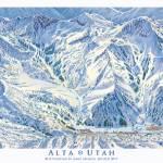 """Alta 2015"" by jamesniehuesmaps"