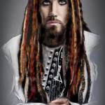 """Brian Welch"" by MelanieD"