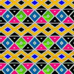"""""""AFRICAN DESIGN"""" by thegriffinpassant"""