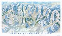 Park City - Canyons