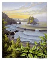 California-North gallery