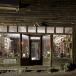 """Boone General Store at Night"" by SederquistPhotography"