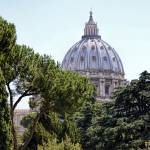 """A View Of St. Peter"