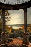 Hudson River Overlook
