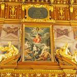 """Goldener Saal im Rathaus"" by robertmeyerslussier"