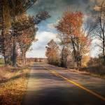 """Kentucky Back Roads"" by zapgrafx"