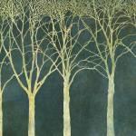 """""""Birches"""" by CoraNiele"""