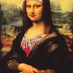 """""""da Vinci"""