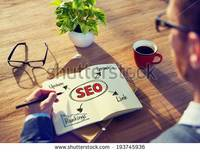 stock-photo-hipster-writing-seo-concepts-on-his-no