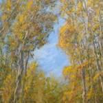 """""""autumn impressions"""" by Matthew_Hannum"""