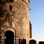"""Old fortress"" by Panos"