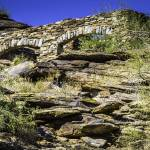 """South Mountain 5-9-13 15"" by digitallightcreations"
