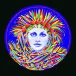 """""""Mushroom Dream"""" by Icarusismart"""