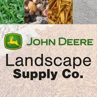 Land Scape Supply Co