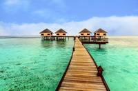 016-Maldives-024