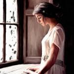 """Reflective Moment"" by artbyjames"