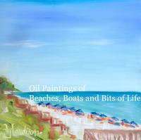 FB Cover photo beach