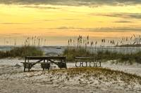 Ponce Inlet Park