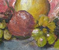 fruits-art-gretheangen