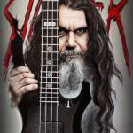 """Tom Araya"" by MelanieD"