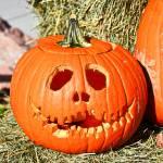 """Halloween at Royal Gorge 1"" by robertmeyerslussier"