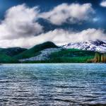 """Sparks Lake"" by marissanagel"