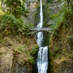 """Multnomuth Falls"" by memoriesoflove"