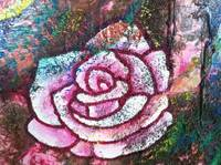 IMG.Rough Rose