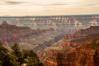 Beautiful North Rim