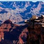 """Grand Canyon-10"" by DonnaCorless"