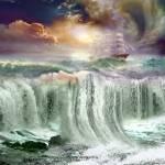 """""""Resting Waters"""" by zenin"""