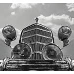 """""""1937 Cadillac"""" by Automotography"""