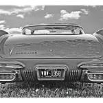"""""""1958 Cadillac Eldorado Biarritz"""" by Automotography"""