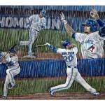 """BringerOfRain20x24"" by RipleyDesigns"