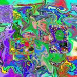 """9-14-2014BABCDEFGHIJKLM"" by WalterPaulBebirian"