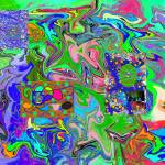 """9-14-2014BABCDEFGHIJKLMNO"" by WalterPaulBebirian"