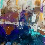 """""""Tornado"""" by RuthPalmer"""