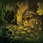 """Growmites"" by EricSabee"