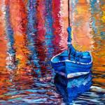 """""""Boat"""" by boyan"""